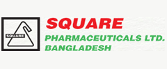 square Pharmaceuticals LTD. Bangladesh