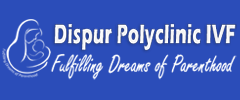 Dispur Polyclinic IVF