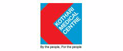 Kothari Medical Center