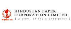 Hindustan Paper Corporation Limited